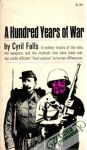Falls Cyril - A Hundred Years of War