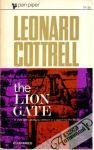 Cottrell Leonard - The Lion Gate