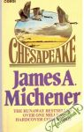 Michener James A. - Chesapeake