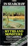 Landsburg Alan - In Search of Myths and Monsters