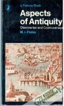 Finley M. I. - Aspects of Antiquity