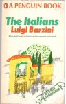 Barzini Luigi - The Italians