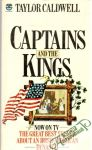 Caldwell Taylor - Captains and the Kings