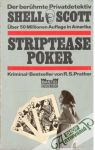 Prather Richard S. - Striptease Poker