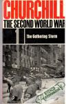 Churchill Winston S. - The second world war 1-12