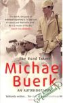 Buerk Michael - The road taken