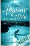 Lynch Jim - The highest tide
