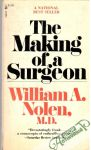 Nolen William A. - The Making of a Surgeon