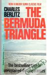 Berlitz Charles - The Bermuda Triangle