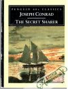 Conrad Joseph - The Secret Sharer