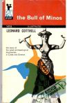 Cottrell Leonard - The Bull of Minos
