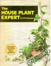 Hessayon D.G. - The House Plant Expert