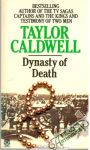 Caldwell Taylor - Dynasty  of Death