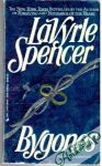 Spencer LaVyrle - Bygones