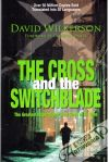 Wilkerson David - The cross and the switchblade