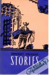 Maugham Somerset - Stories