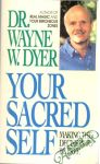 Dyer Wayne W. - Your sacred self