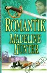 Hunter Madeline - Romantik