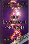 Collins Francis S. - The language of god
