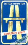 Mornstein Vojtěch - Gorazduv limit