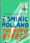 Holland Dominic - The ripple effect