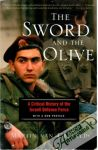 Creveld Martin Van - The sword and the olive
