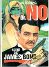 Fleming Ian - Dr. No - James Bond agent 007
