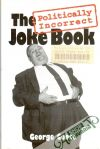 Coote George - The politically incorrect Joke Book