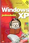 Roubal Pavel - Microsoft windows XP jednoduše