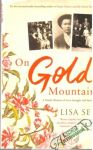 See Lisa - On gold mountain