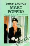 Travers Pamela L. - Marry Poppins