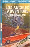 Maitland Hugh - Los Angeles Adventure 2