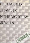 Nasibova A. - The Faceted Chamber in the Moscow Kremlin