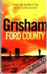 Grisham John - Ford county stories