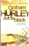 Hurley Graham - Cut to black