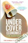 Harford Tim - The undercover economist