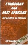 Ehret Christopher - Ethiopians and East Africans