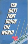 Reed John - Ten Days That Shook the World