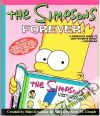 Groening Matt, Richmond Ray - The Simpsons Forever! - A Complete Guide to our Favorite Family... Continued