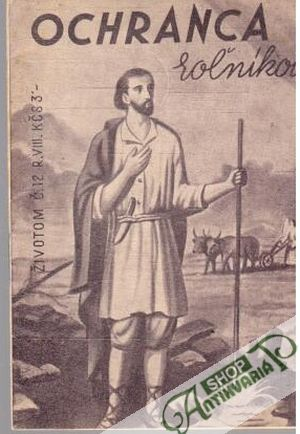 8415a5a7cc Proti všem Jirásek Alois B5404 129 28 0 0 0 Historický román ...