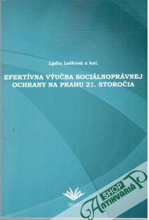 9a1c4e6b6f G4444 Petecki Bohdan  X-1