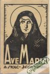 Stolc Alban - Ave Maria