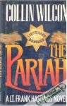 Collin Wilcox - The Pariah