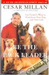 Millan C., Peltier M. - Be the pack leader