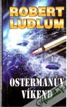 Ludlum Robert - Ostermanuv víkend