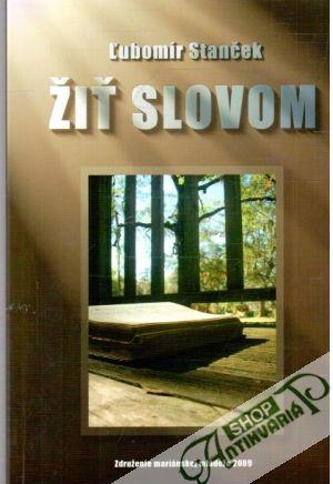 fcfe2fbbe Olbracht Ivan: Dobyvateľ (bez obalu) Historický a zároveň biografický ...