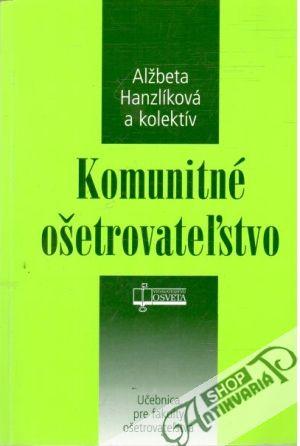 c8718629f81a3 Šusta Stanislav: Únos doktora Neumanna Vietor utíchol a rozpršalo sa ...
