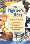 Christensen Loren W., Demeere Wim - The fighter´s body
