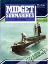 Kemp Paul J. - Midget submarines
