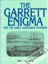 Bowers Paul - The garrett enigma